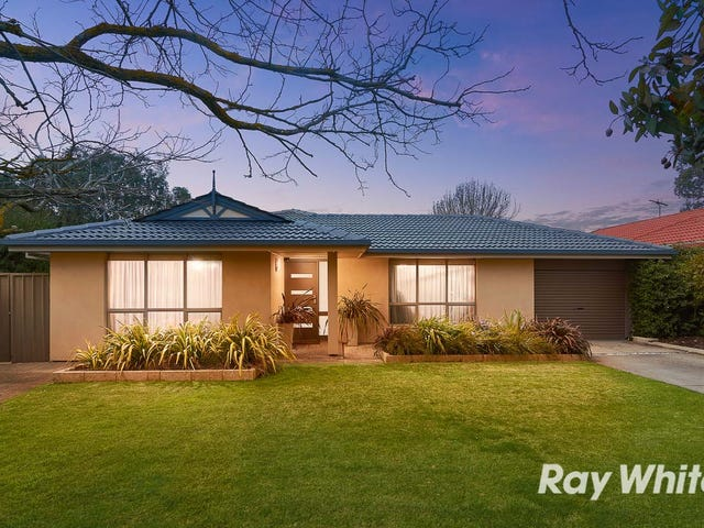 12 Power Court, Mount Barker, SA 5251
