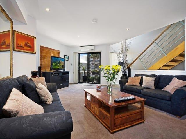 4/2 Linwood Street, Maryville, NSW 2293
