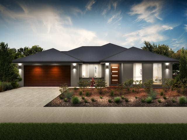 Lot 513 Queensbury Meadows, Orange, NSW 2800