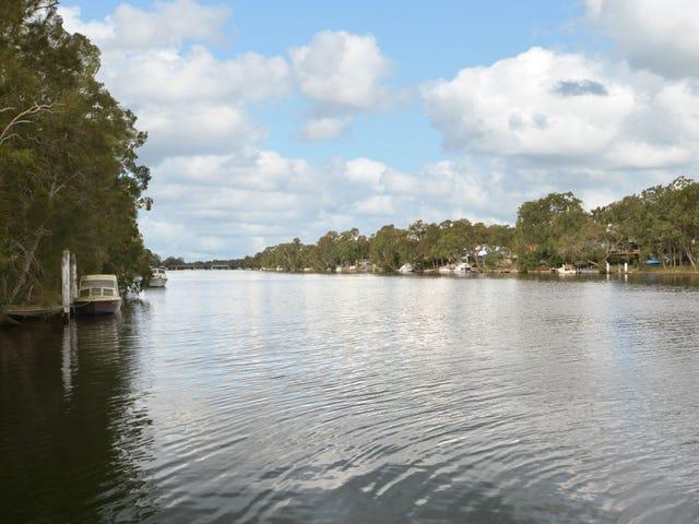 73 Newport Road, Dora Creek, NSW 2264