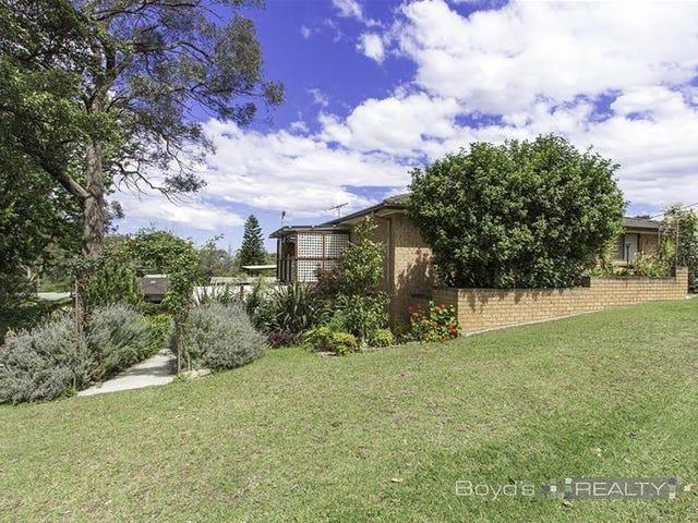 2 Rose Circle, Winmalee, NSW 2777