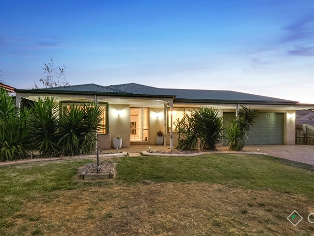 8 Bree Court, Berwick, Vic 3806