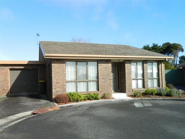6/45 George Street, Devonport, Tas 7310