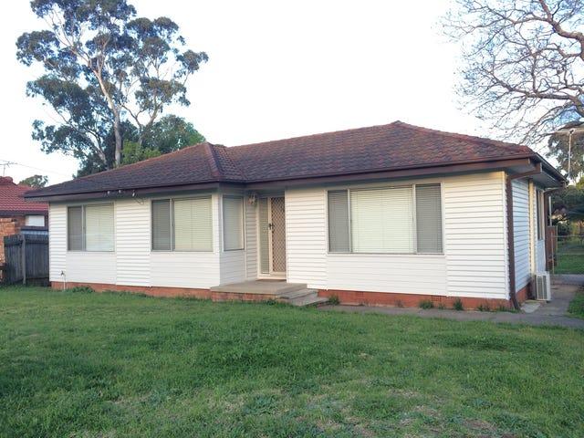 18 Palm Street, Girraween, NSW 2145