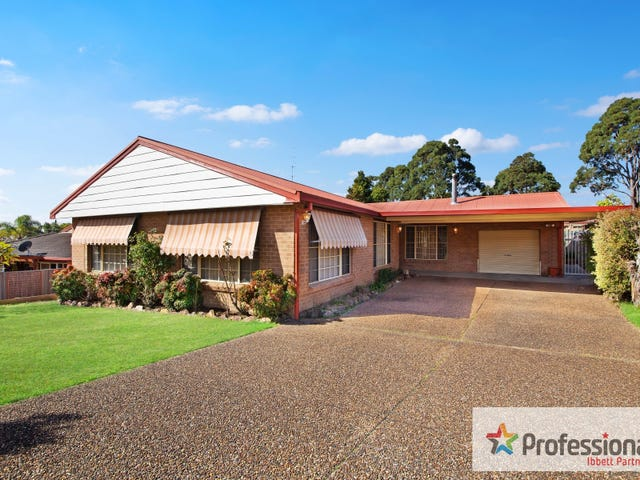 21 Courigal Street, Lake Haven, NSW 2263