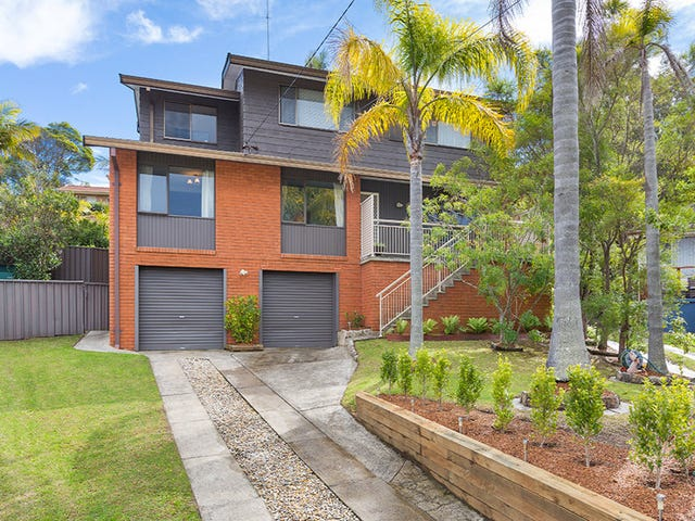 1 Bach Place, Engadine, NSW 2233