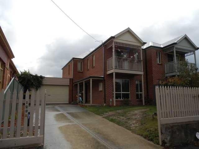 129a Eureka Street, Ballarat East, Vic 3350