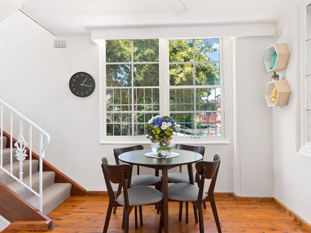 9/132 Wardell Road, Marrickville, NSW 2204