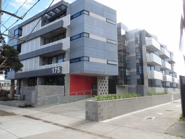 306/173-175 Kangaroo Road, Hughesdale, Vic 3166