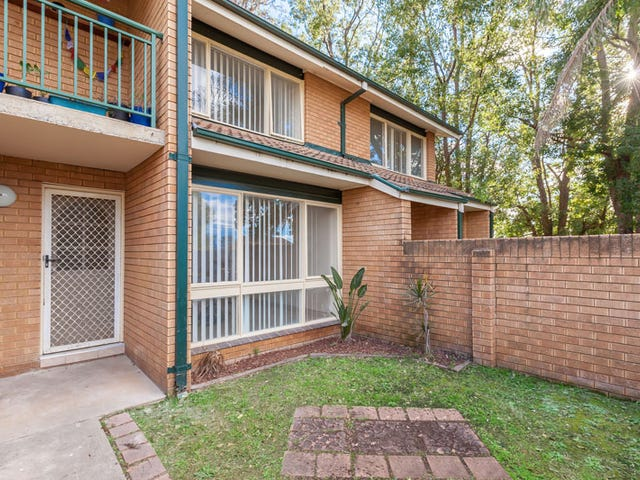 10/7-11 Kings Road, Ingleburn, NSW 2565