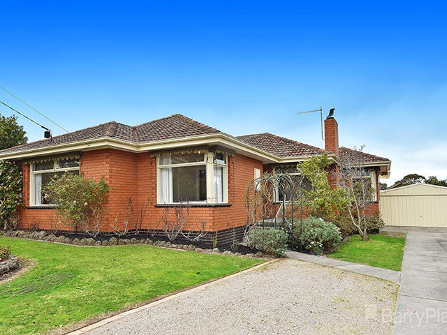 16 Cooper Avenue, Glen Waverley, Vic 3150
