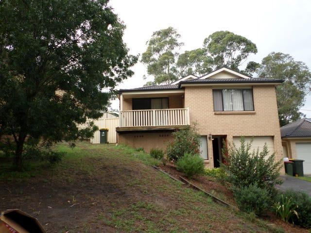 2B Middleton Road, Picton, NSW 2571