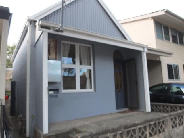 55 Francis Street, Leichhardt, NSW 2040