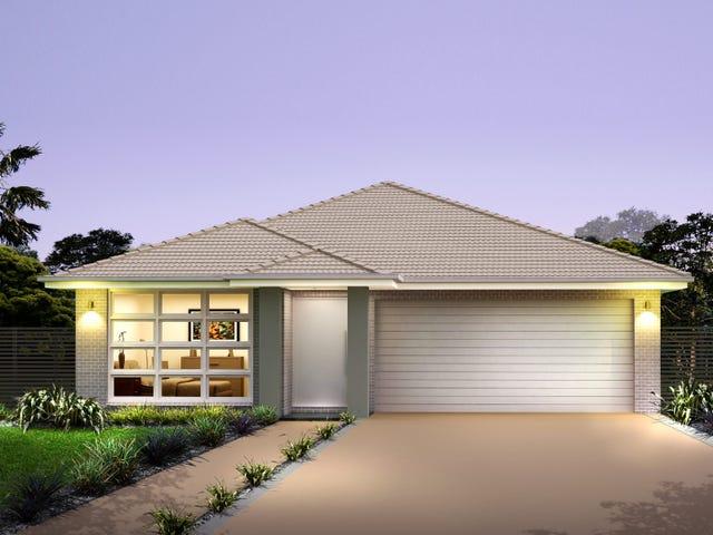 Lot 25 Drues Avenue, Edmondson Park, NSW 2174