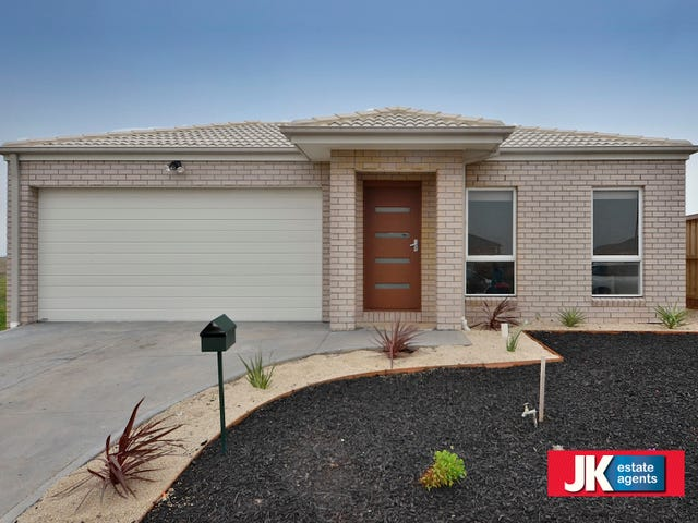 3 Hakea Place, Brookfield, Vic 3338