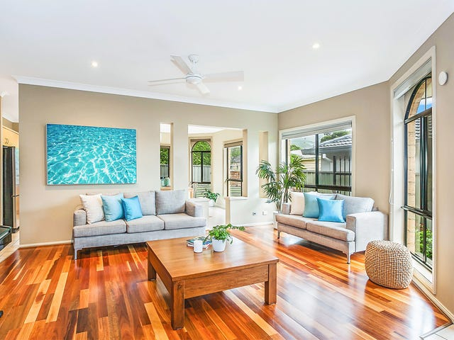 206a Lawrence Hargrave Drive, Thirroul, NSW 2515