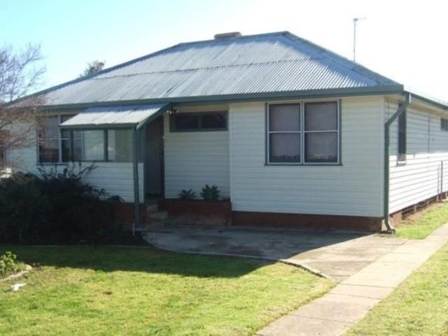 47 McKell Avenue, Mount Austin, NSW 2650