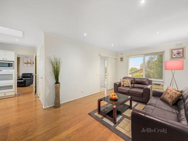 15 Paxton Drive, Glen Waverley, Vic 3150