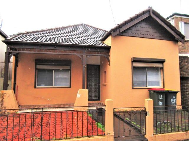 1/108 Bay Street, Rockdale, NSW 2216