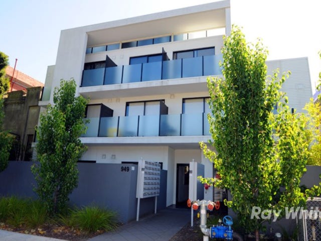 29/949 Dandenong Road, Malvern East, Vic 3145