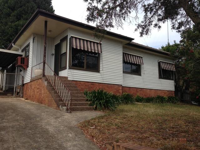 34 Donaldson Street, Bradbury, NSW 2560