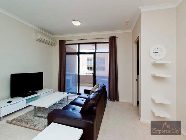 7/60 Newcastle Street, Perth, WA 6000