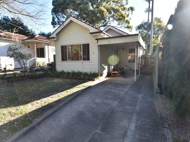39 Jannali Avenue, Jannali, NSW 2226