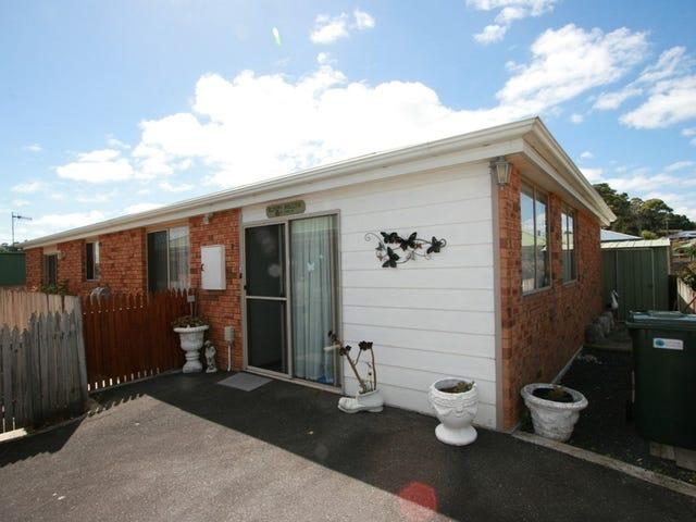 Unit 3/19D Emmett Street, Smithton, Tas 7330