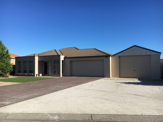 28 Wingard Terrace, Port Lincoln, SA 5606
