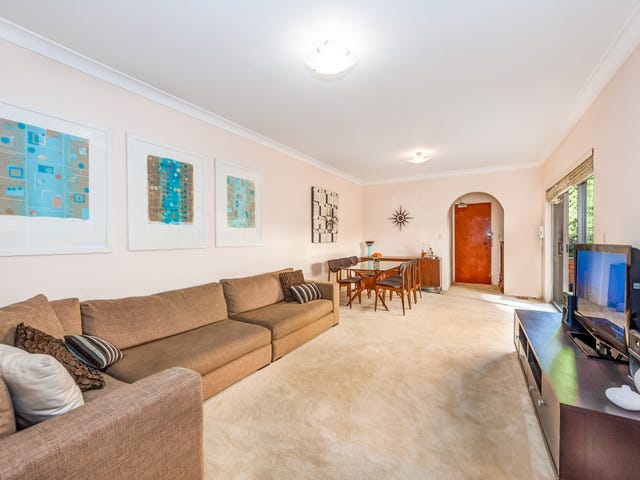 3/17 Wharf Road, Gladesville, NSW 2111