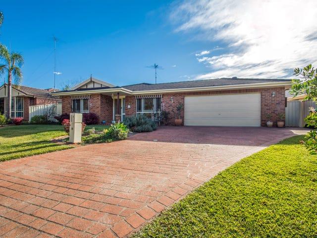 2 Buna Close, Glenmore Park, NSW 2745