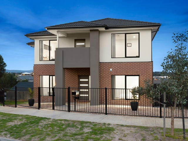 13 Chadwick Views, Doreen, Vic 3754