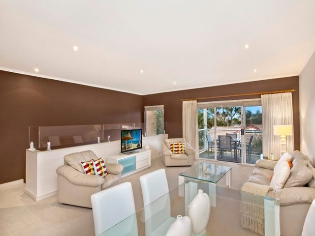 2/24-26 Havenview, Terrigal, NSW 2260