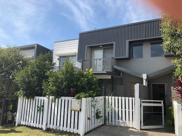 5/26 Macgroarty street, Coopers Plains, Qld 4108