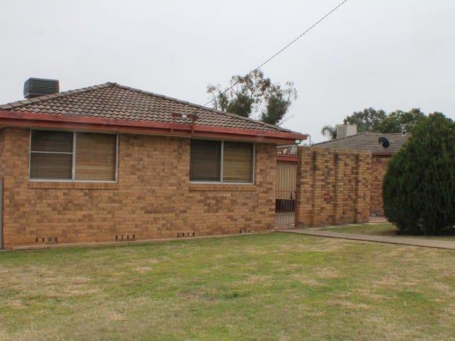 46 Quinn Street, Tamworth, NSW 2340