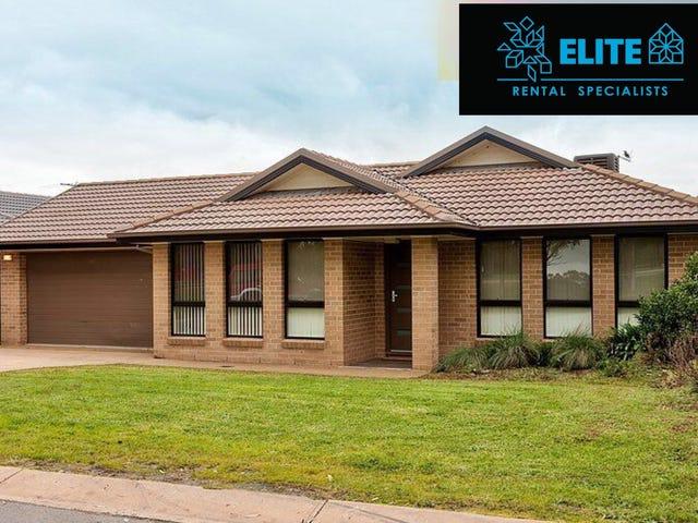57 Whitebox Circuit, Thurgoona, NSW 2640