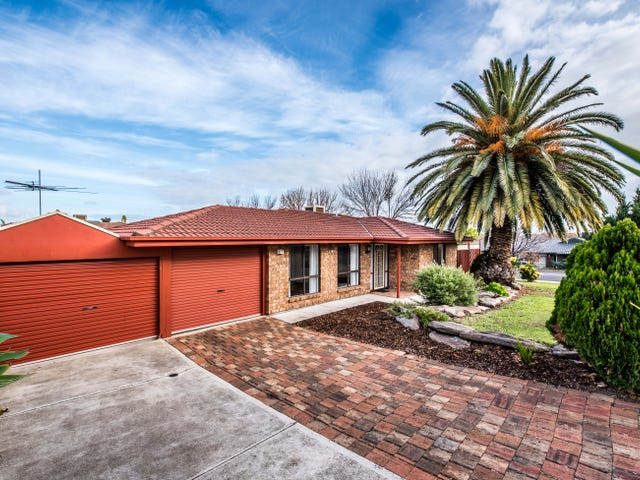 2 Fisher Avenue, Trott Park, SA 5158