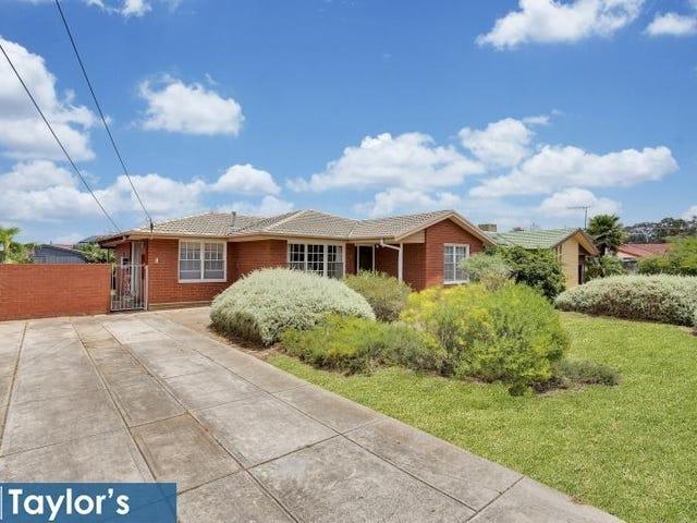 7 Beaumont Court, Para Hills West, SA 5096
