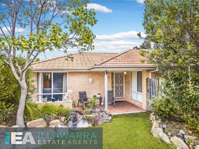 14 Stephens Street, Albion Park, NSW 2527