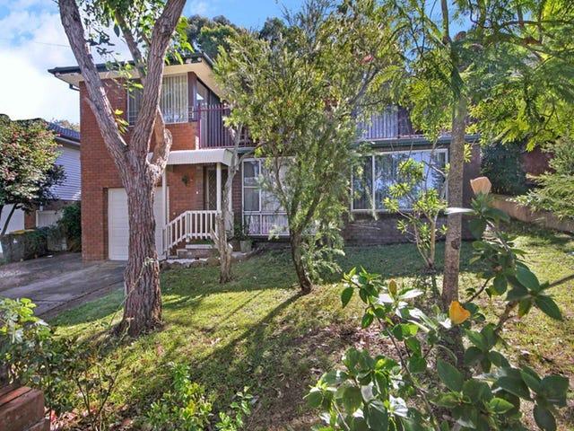 8 Carcoola Street, Mount Keira, NSW 2500