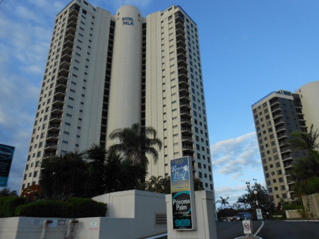 Unit GE 973 Gold Coast Highway, Palm Beach, Qld 4221