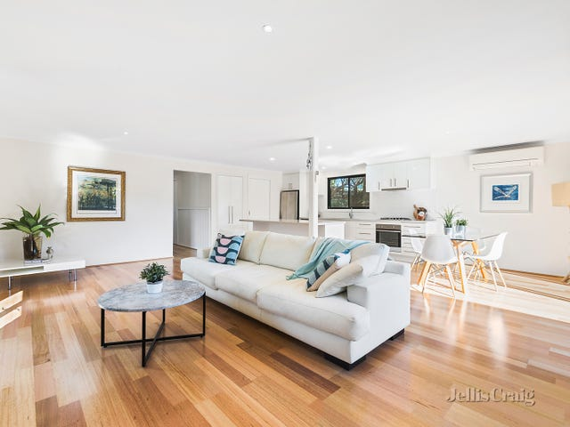 14 Arnold Street, Blairgowrie, Vic 3942