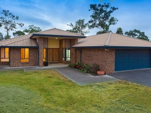 22 Dianella Ct, New Beith, Qld 4124