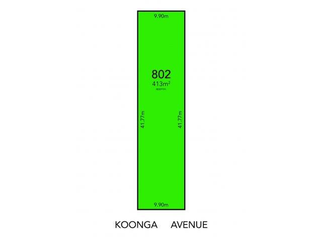38b Koonga Avenue, Rostrevor, SA 5073