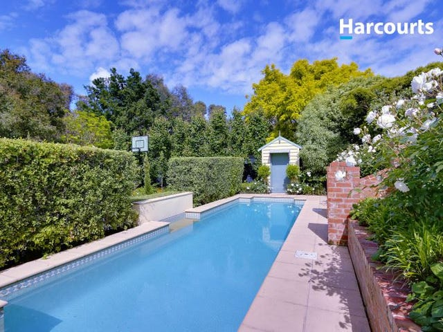 50 Chesterfield Road, Somerville, Vic 3912
