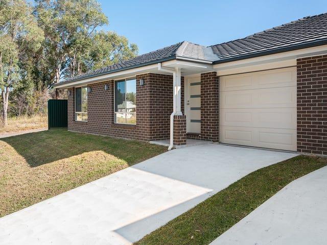 2/10 Orange Street, Abermain, NSW 2326