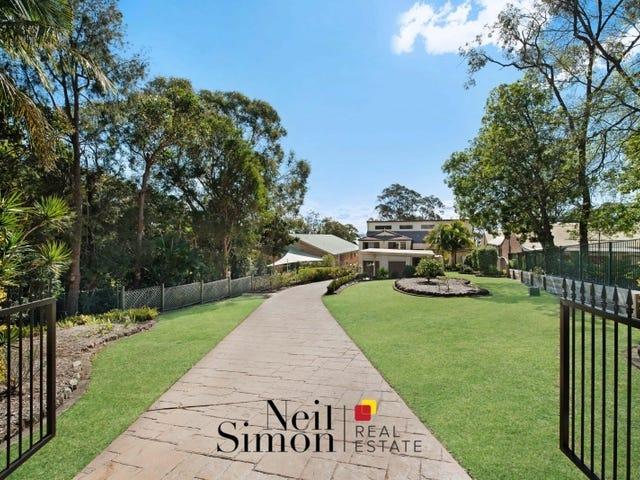 88a Francis Avenue, Lemon Tree Passage, NSW 2319