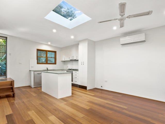 28a Bolwarra Road, North Narrabeen, NSW 2101
