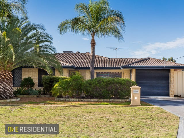 5 Carey Place, Gosnells, WA 6110