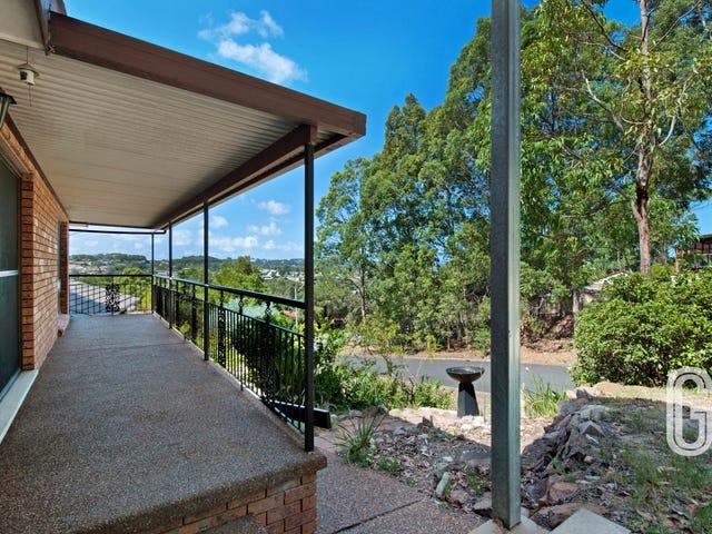 6 Lampeter Close, Mount Hutton, NSW 2290